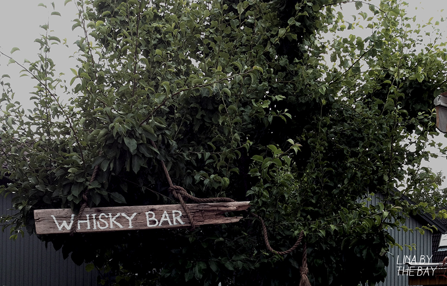 whiskey bar_drivvedstavla