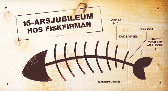 Ekofisk jubileum_2