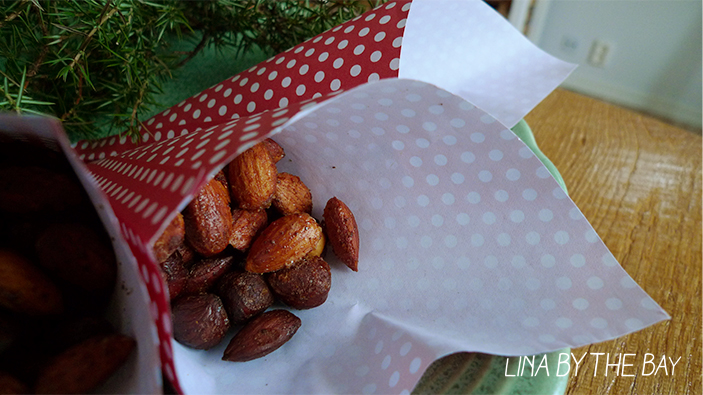 branda mandlar 1 linabythebay