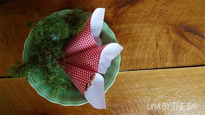 branda mandlar 2 linabythebay