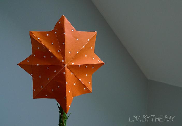 orange gran 4