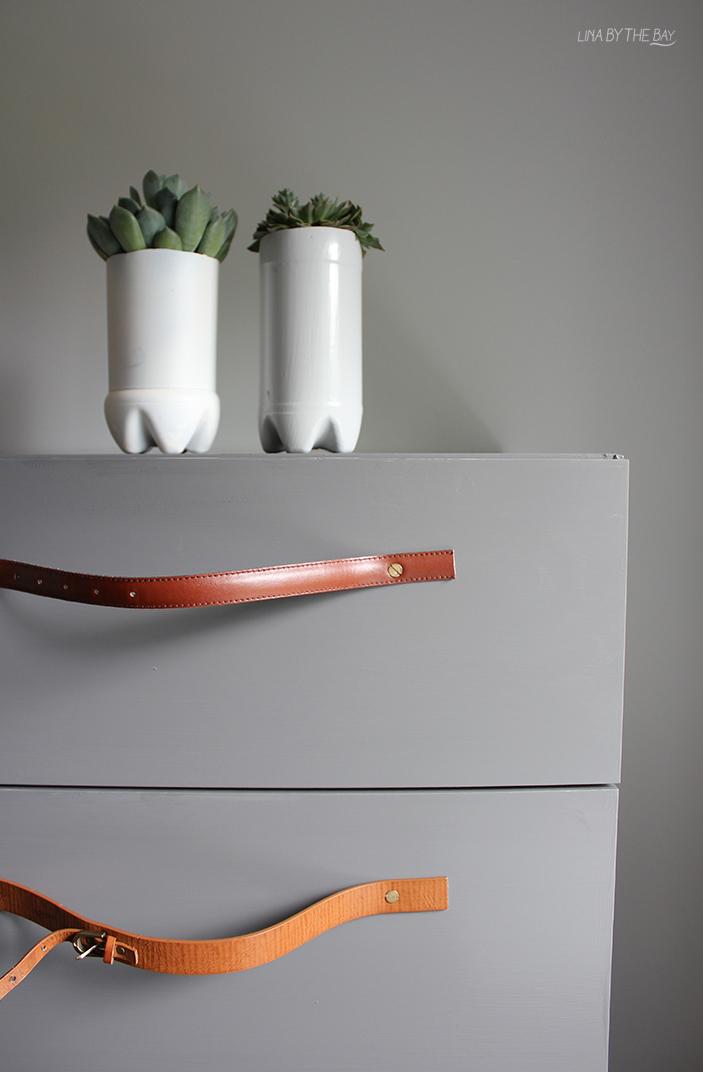 Ikea byra Linabythebay 1