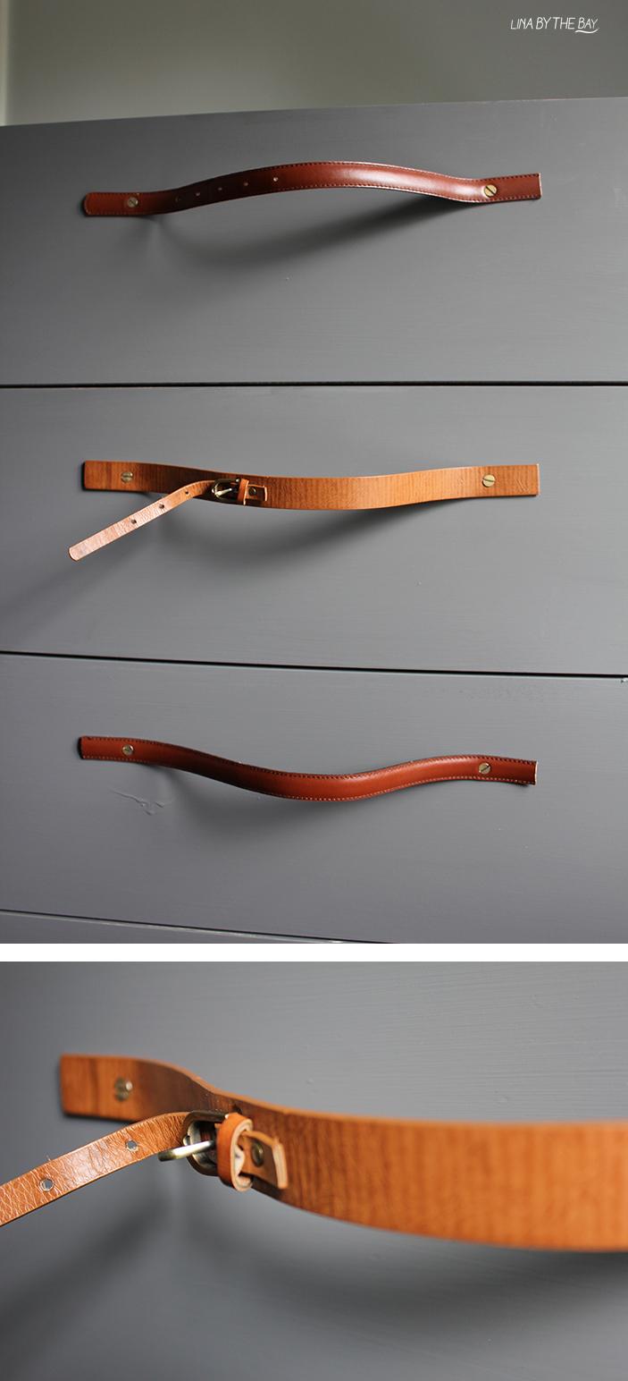 Ikea byra Linabythebay 5