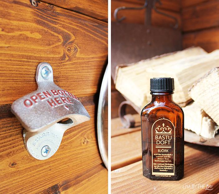 Sauna linabythebay 3