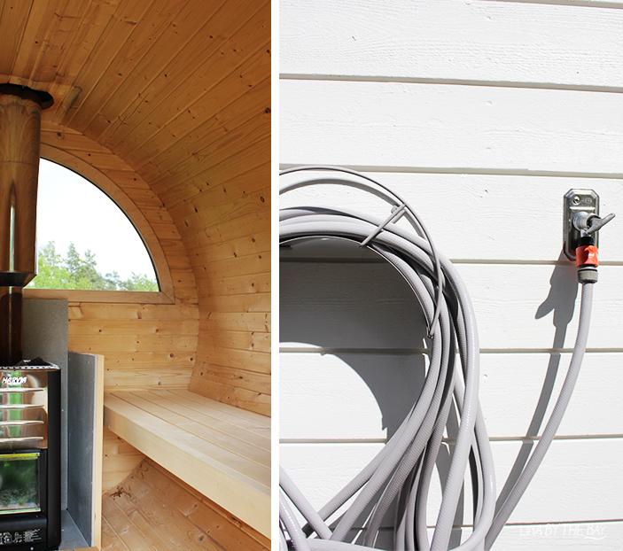 Sauna linabythebay 4
