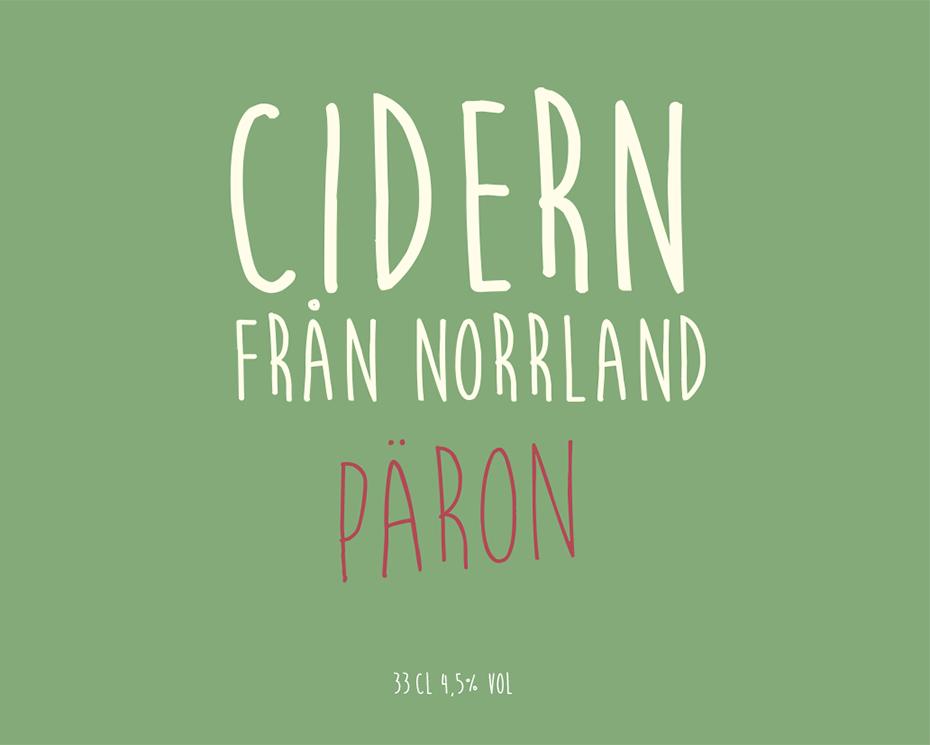 Cidern fran Norrland_2