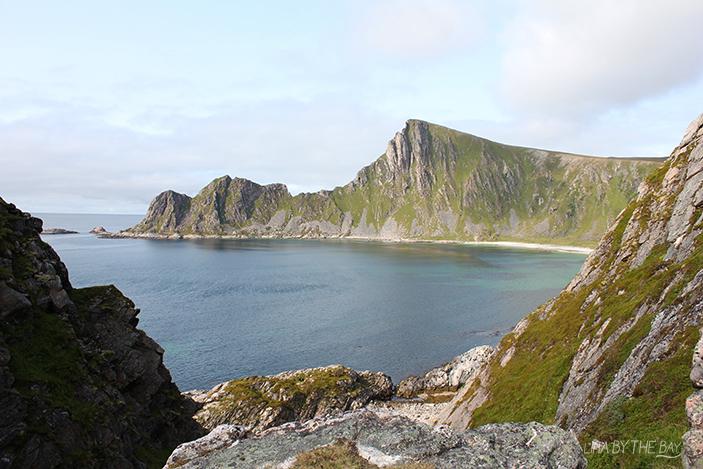 Andøya_27