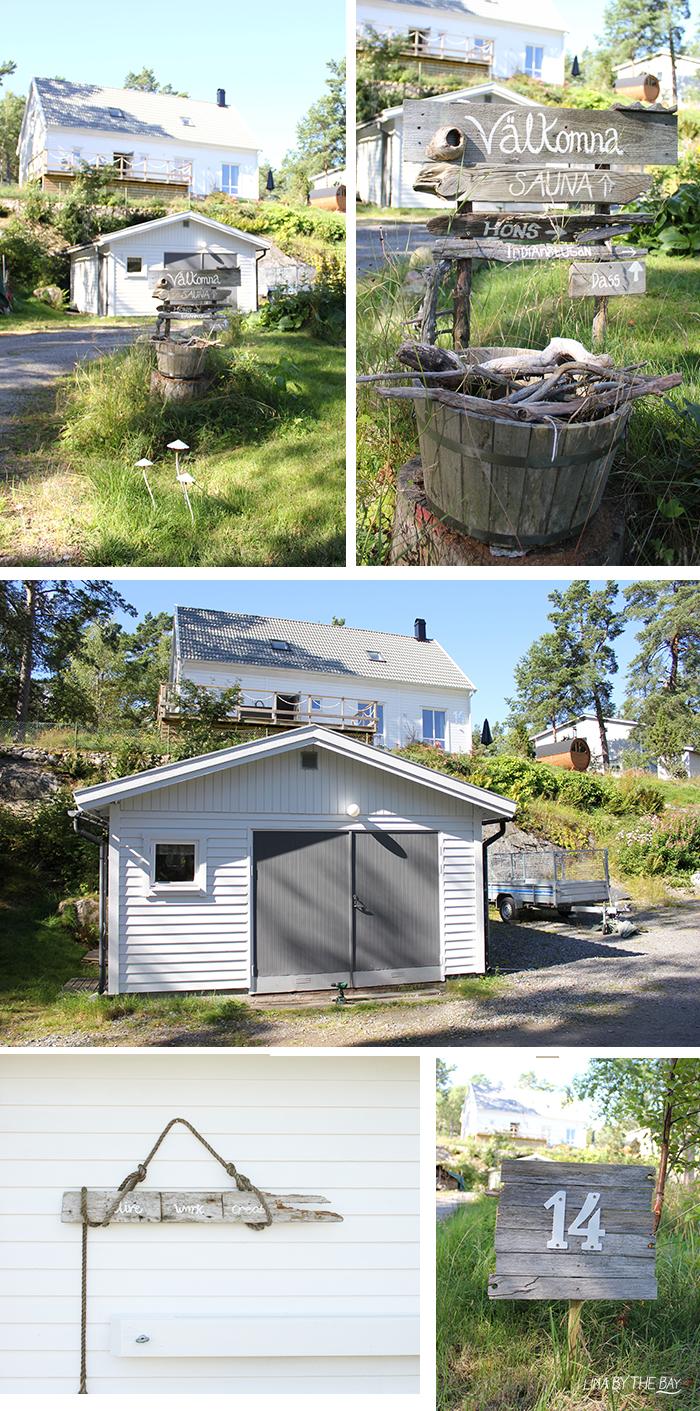 huset before 8 linabythebay