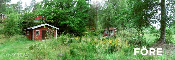 huset before linabythebay