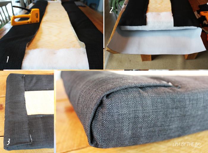 DIY Sanggavel 5 Linabythebay