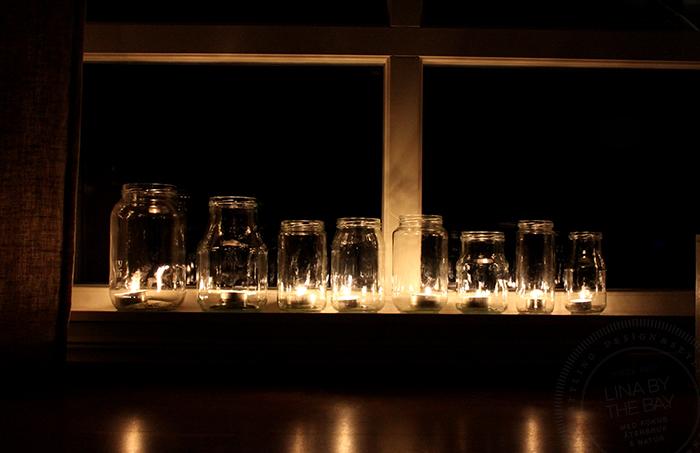 Ljuslyktor linabythebay 4
