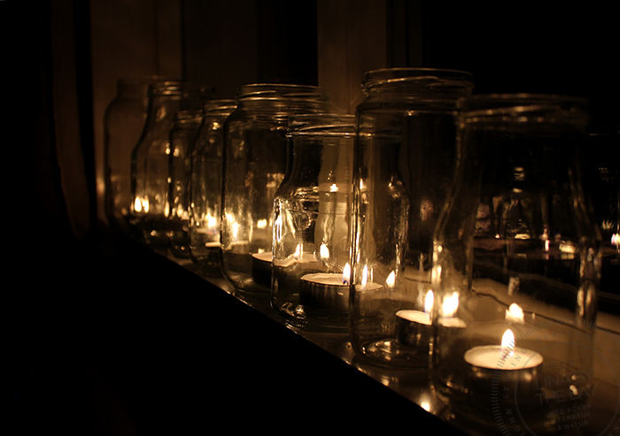 Ljuslyktor linabythebay 6