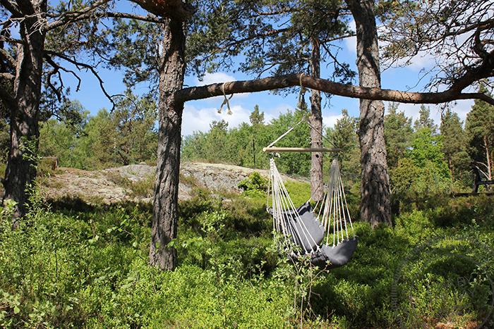 Garden 4 Linabythebay