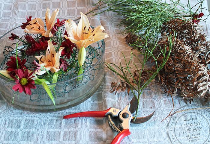 blommor_2-linabythebay