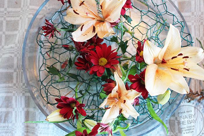 blommor_7-linabythebay