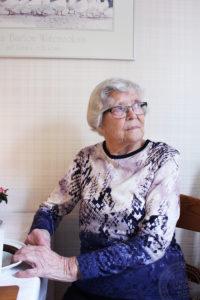 mormor-1