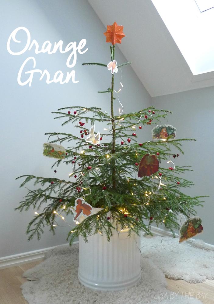 orange gran 1