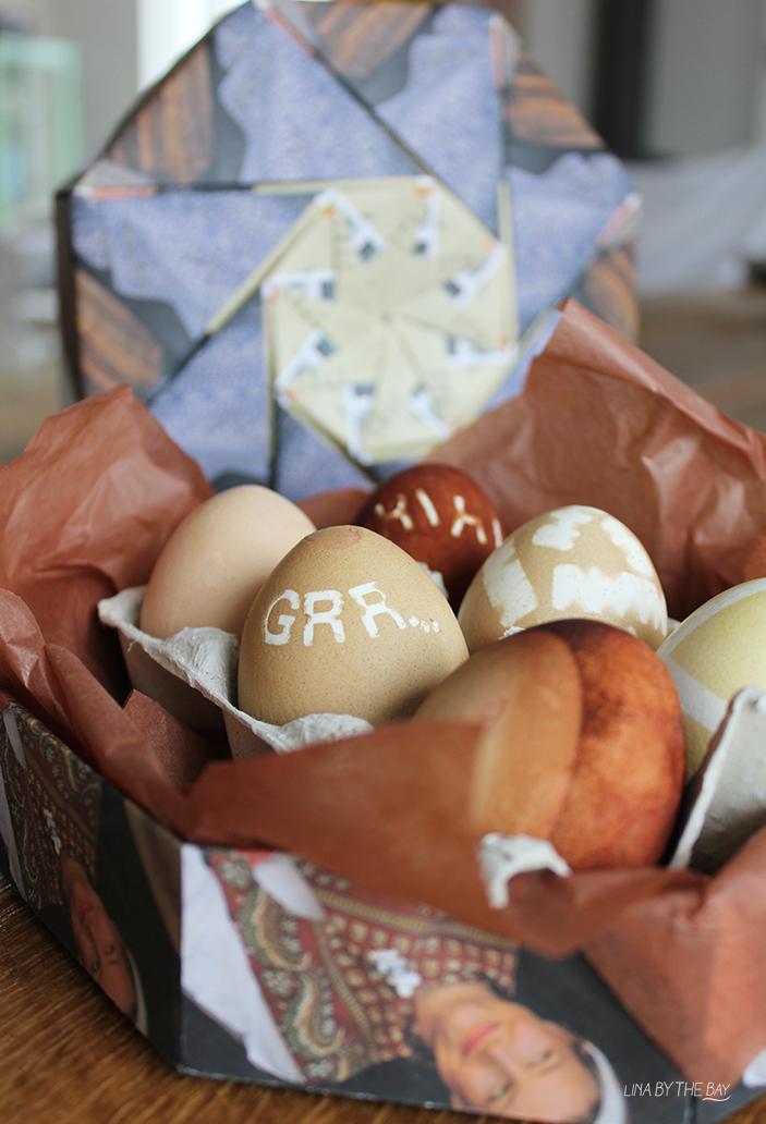 Easter 2015 Linabythebay 5