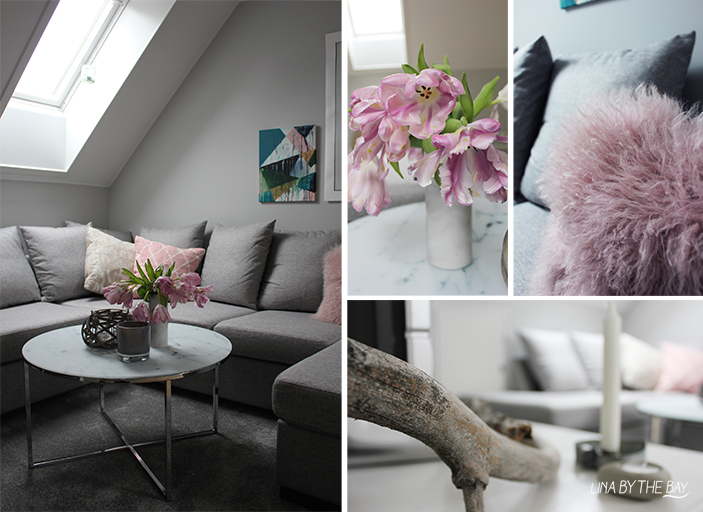 Lounge upstairs Linabythebay 6