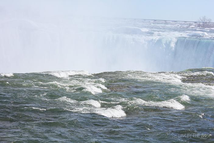 Niagarafalls 1 Linabythebay