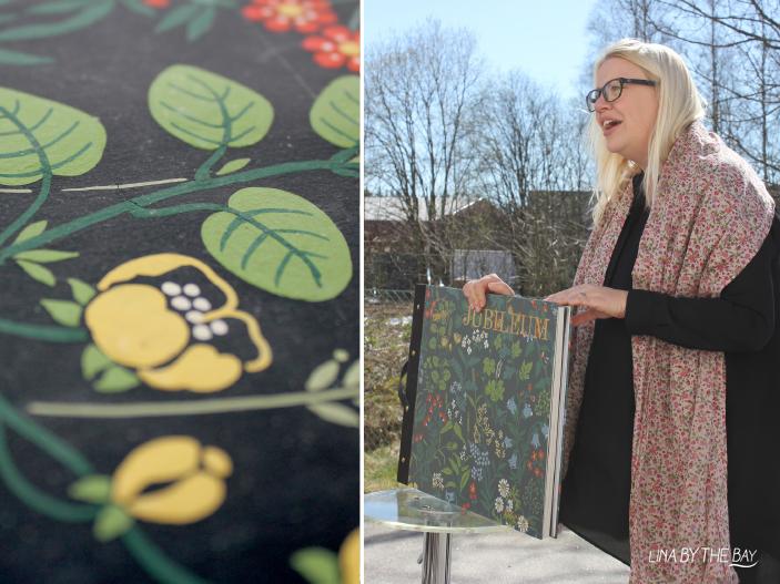 Inspirationsresa Creative Collectives Sweden 2015 2