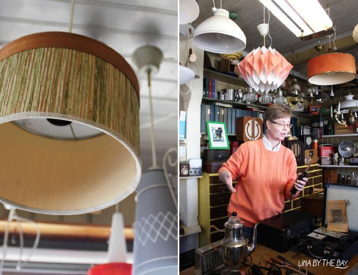 Inspirationsresa Creative Collectives Sweden 2015 5