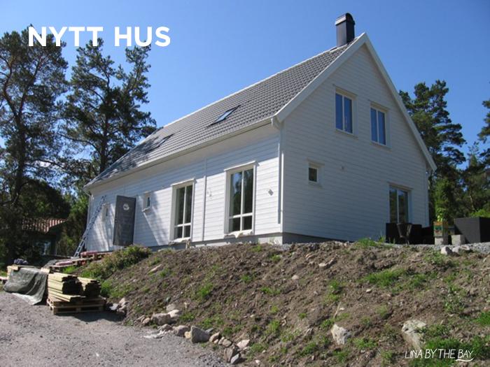 huset before 4 linabythebay