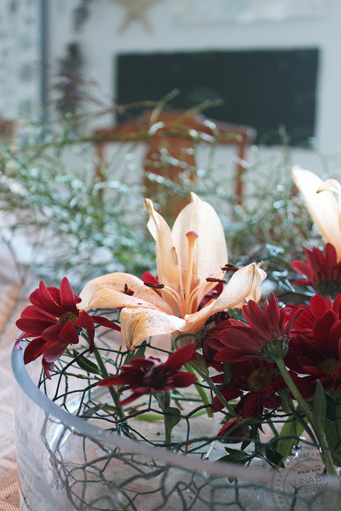 blommor_1-linabythebay