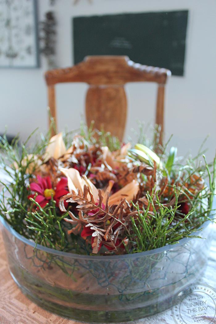 blommor_6-linabythebay