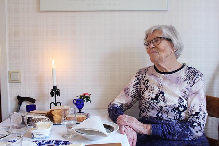 mormor-2