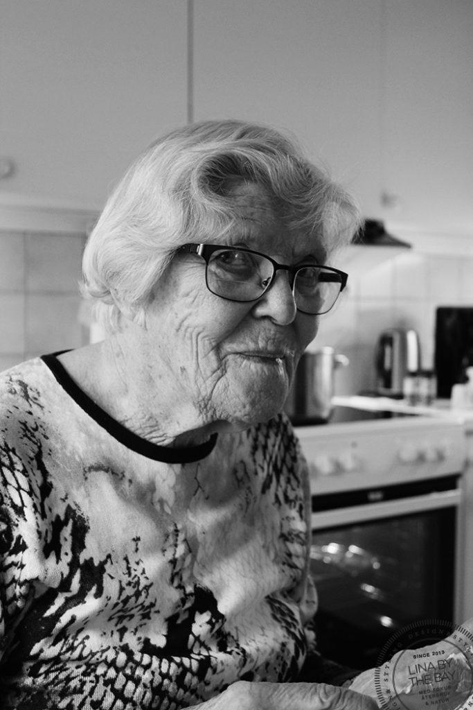 mormor-3