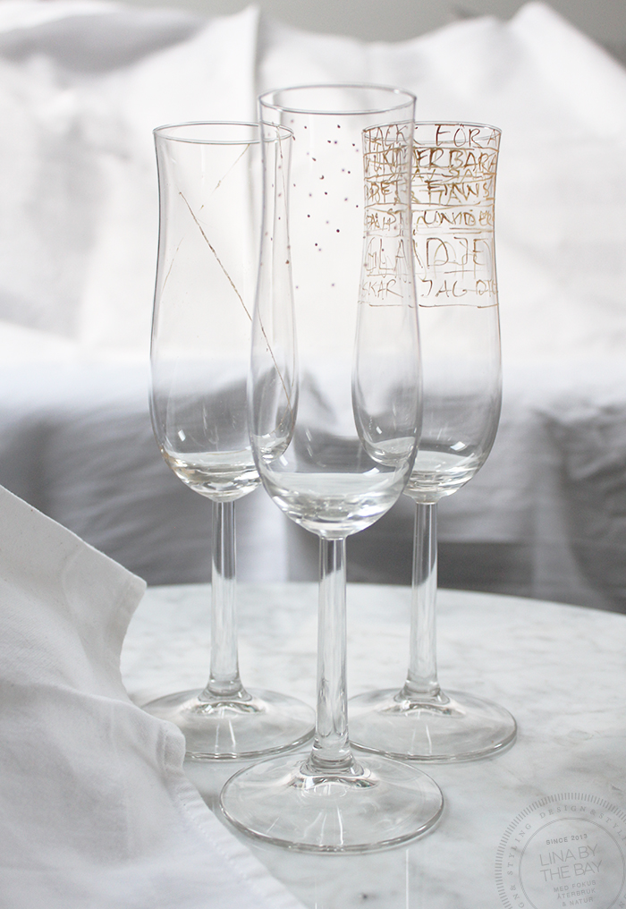 paint-glass-1-linabythebay